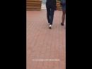 Как ходят девушки в месяц Рамадан (без палева) [Нетипичная Махачкала]