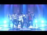 Hey! Say! JUMP - Bounce (Live)