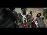 ASAP Mob Feat. ASAP Nast х Method Man - Trillmatic