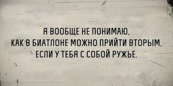 http://cs631930.vk.me/v631930116/1b0a7/YIyvlUTGSds.jpg
