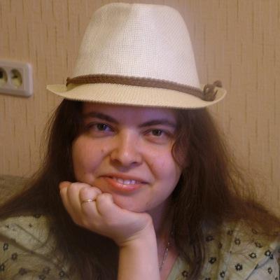 Скотобаза - Галина Царегородцева