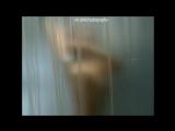 Екатерина Гусева голая в душе в сериале