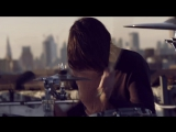 Gojira - Silvera [OFFICIAL MUSIC VIDEO] New HD