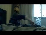 Нигатив - Не выспался (Официальное видео)