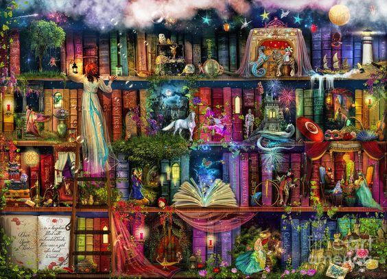Чтение хороших книг — это разговор с самыми лучшими людьми прошедших времен, и притом такой разговор, когда они сообщают нам лучшие свои мысли.