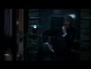 Доктор Кто сезон 8; серия 8