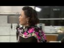 Защитить босса (озвучка от GREEN TEA) - 7 для http://asia-tv.su