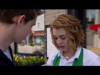 Герои: Возрождение 9 серия (2015) HD 720p