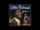 Little Richard - Heeby Jeebies Love - Take 1