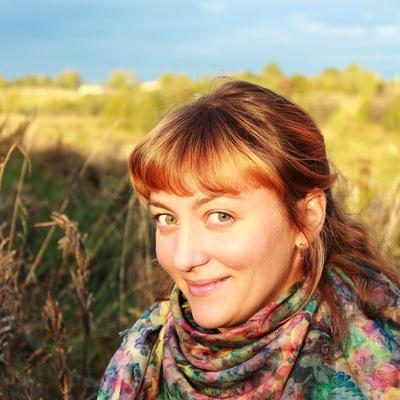 Мария Шепаревич