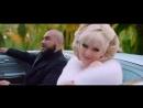 MC Doni feat. Ð_аÑ_али - ТÑ_ Ñ_акой (Ð_Ñ_емÑ_еÑ_а клипа, 2