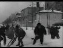 Игра в снежкиBataille de boules de neige (1896)