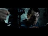 Бэтмен против Супермена (Batman v Superman: Dawn of Justice) (2016) трейлер № 3 русский язык HD (Бетмен против Супрермэна)