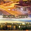 Новости Костомукши и Карелии [Kosta-City]