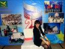 Людмила Лобань фото #19