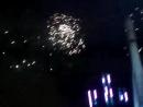 Video-2014-08-01-23-04-30