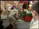 Only Fools And Horses S05E08  The Frogs Legacy