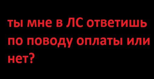 LuZ9cVpEzGU.jpg