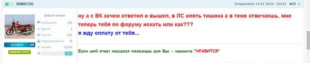 kibM-uTvSnE.jpg