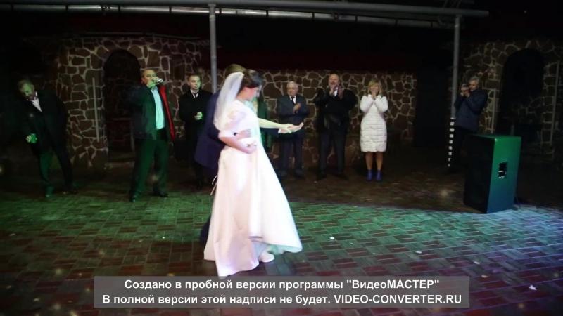 1 Оксана и Нестор 08.11.2015г