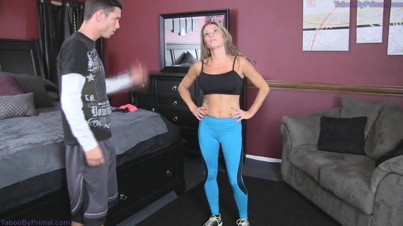 Porn star austin taylor anal