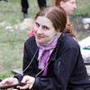 Ekaterina Chalykh