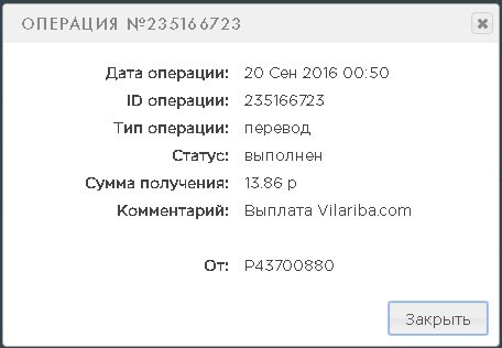 iESAfiDP_JM.jpg