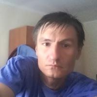 Andrey Pershin