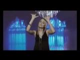 Ульяна Каракоз - Ангелы здесь больше не живут(OST Проклятый рай)