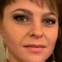 Светлана Сабитова(муслимова)