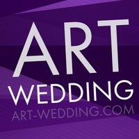 art_wedding_orel