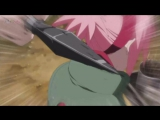 Наруто Ураганные Хроники [ТВ-2] | Naruto Shippuuden - 2 сезон 278 серия [Ancord]
