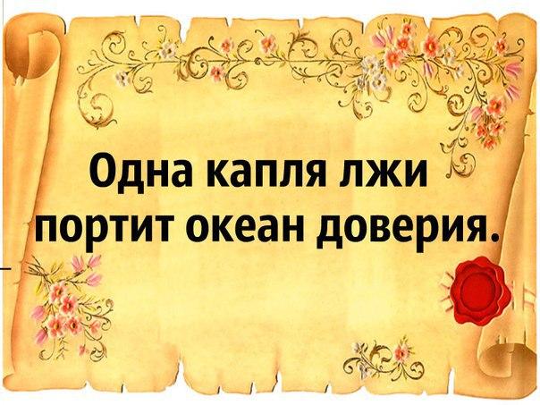 https://pp.vk.me/c631930/v631930453/2e820/mRmUbk07U-8.jpg
