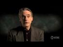 Борджиа The Borgias 2011 2013 Промо ролик №2 сезон 1