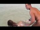 Александр Пистолетов - Стану я дельфином (вирт)