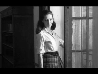 (Жан-Поль Бельмондо) Леон Морен, священник Leon Morin, pretre (1961) DVDRip