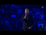 Justin Timberlake - Cant Stop The Feeling! (