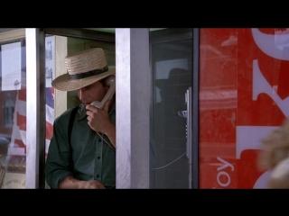 Свидетель (1985) HDTVRip