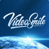 VideoSmile.ru - Уроки After Effects, Cinema 4D