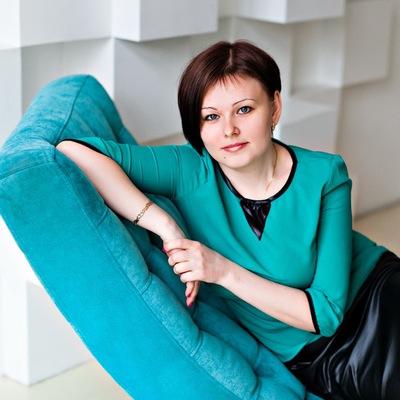 Лариса Гиберт