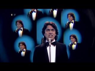 Riccardo Fogli - Storie Tutti I Giorni ( 1982 HD )