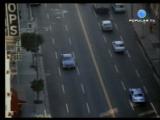 Kojak 2x10 Un recuerdo de Atlantic City