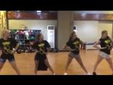 BEYONCÉ - Formation Dance by ReQuest Dance Crew