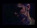 Skrillex and Diplo Where Are Ü Now with Justin Bieber Official Video