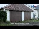 Отдел СССР 2 серия HD