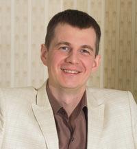 Егор Кузьмин