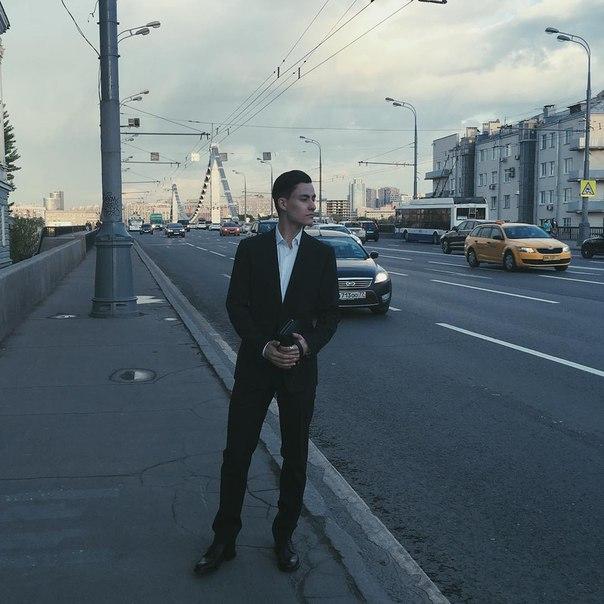 Анастасия Шпилевая - Григорий Смирнов/ танцы на льду - Страница 4 YNVS0gnf99Q