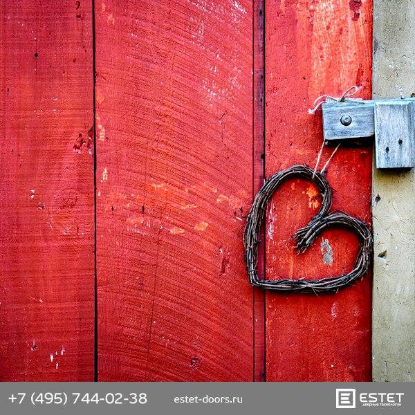 железная дверь цены в крылатском