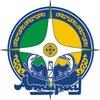 Атырау облысының әкімдігі