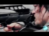 Дэрил Диксон | Daryl Dixon